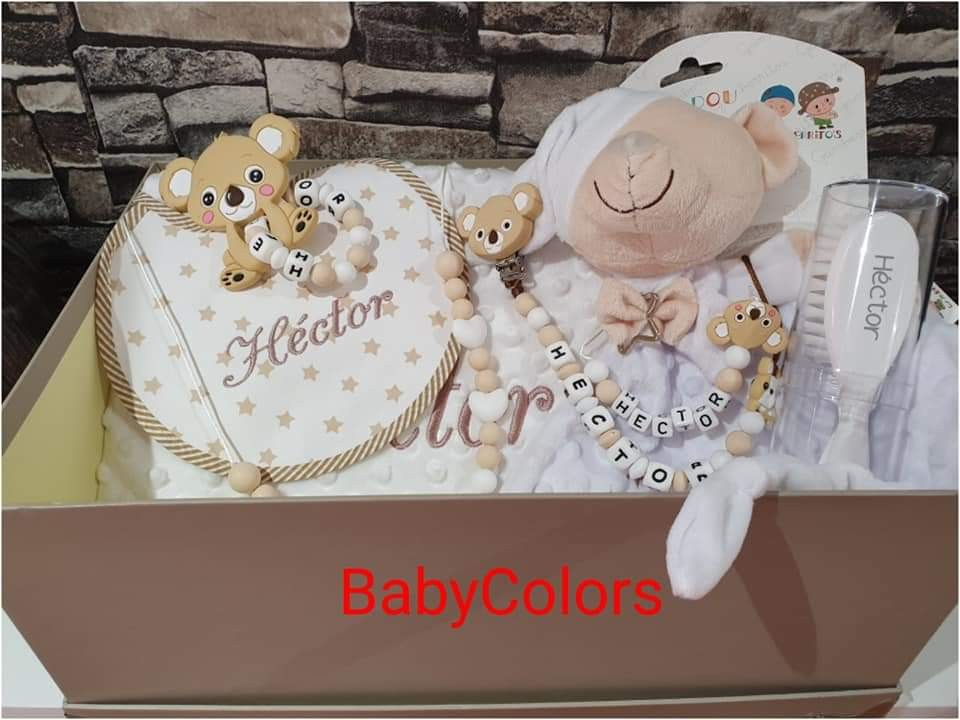 baby-colors